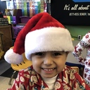 Christmas 2019 photo album thumbnail 28