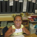 2nd Grade Pics photo album thumbnail 8