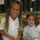 2nd Grade Pics photo album thumbnail 6