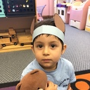Teddy Bear Day 2019 photo album